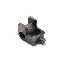 Precision Casting Part with CNC Machining for Agriculture Machinery (DR115)