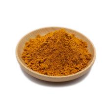 poudre de curcuma biologique 100% pure