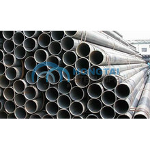 DIN2391 Seamless Precision Steel Tube for Cylindres Hydrauliques