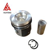 Deutz Diesel Engine Spare Part Piston Assy 0423 5032 for FL914 Engine