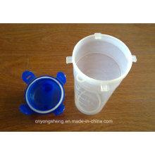 Bonne qualité moule en plastique de tasse d'eau