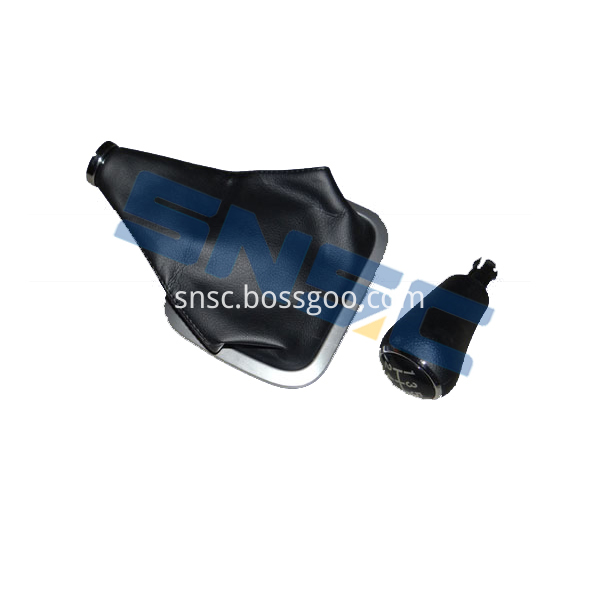 Sn01 000696 Shift Handle Guard Chery Karry Q22b Q22e Car Parts 2