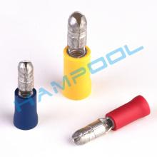 Fork Terminal l tubing soldersleeve PVDF kynar