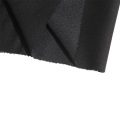 GAOXIN 40100W Wrap knit woven fusing interlining