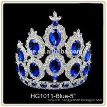 crystal beauty pageant crown&tiaras dental crown tiara display tiaras