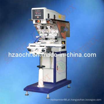 Máquina de impressão de bloco (SP-828SD)