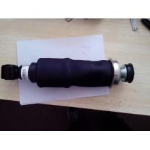 Shock Absorber WG9731680031 AZ1664430103 AZ1664440069