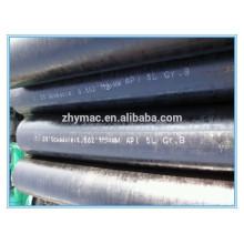 20 polegadas de tubos de aço sem costura, 20 polegadas de tubulação de aço carbono
