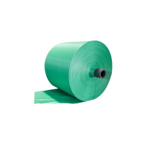 China Wholesale Manufacturer Home Textile PP Woven Fabric Roll