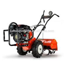 china wholesale 7Hp 700mm Self Propelled mini tiller cultivator,mini power tiller,agriculture tiller
