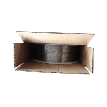1.6mm Stainless Steel 420 Wire for Thermal Spray