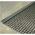 Crimped Wire Mesh for Mining Screen