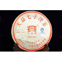 pu erh tea wholesale