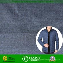 Pongis del poliester 300T impresión tela para ropa de abrigo Men′s