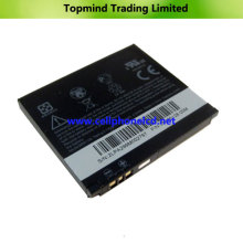 Mobile Phone Accessories Battery for HTC HD2