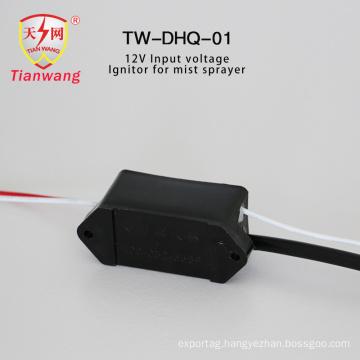 12V Ignitor Igniter for Mist and Fog Machine