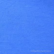 Tejido Azul Tela No tejida