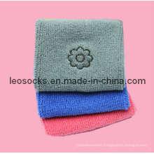 2014 Sport Cotton Embroidery Handband (DL-WB-18)