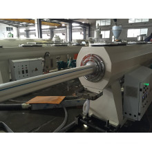 Factory Sell PE Plastic Pipe Extrusion Line