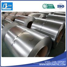 Dx51d Z80 SGCC Gi Galvanized Steel Coil
