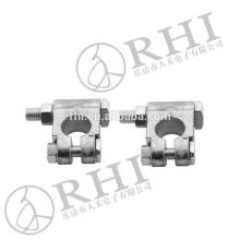 RHI Autolegierungs-Batterieanschluß, Autobatterieanschluß