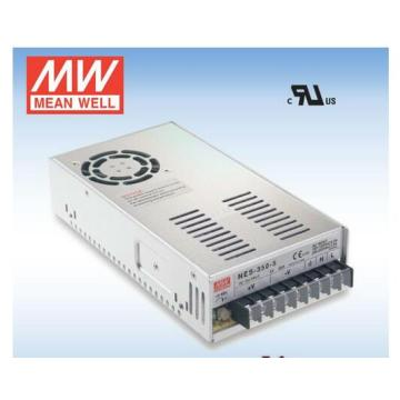 Meanwell High Power LED Driver 350W