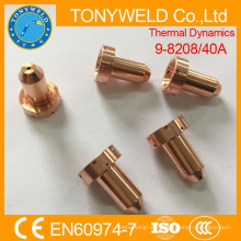 SL60 SL100 Nozzle 9-8208 of thermal dynamics