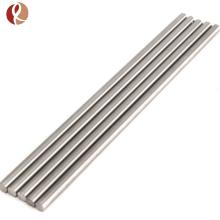 shanxi yunch sell medical ti6al7nb grade titanium bar prices