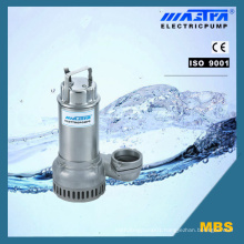 Mbs Full Stainless Steel Sewage Pump