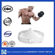 Storm Hormone Powder Drostanolone Propionate Masteron pour Bodybuilding