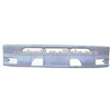 HC-T-4011 700 AIR DEFLECTOR R para caminhões hino