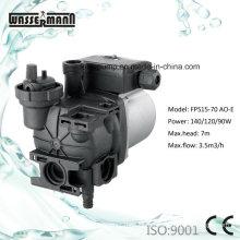 Type E Shielding Gas Boiler Water Circulation Pumps