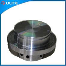 Todos os tipos de peças metálicas não padrão, usinagem CNC de aço inoxidável