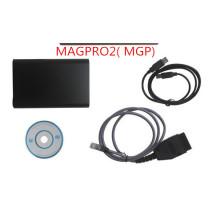 Magpro2 Mgp para escáner de diagnóstico Obdii herramienta de Reprogramacion