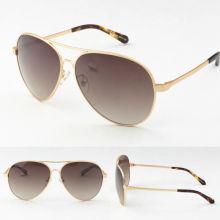 Италия дизайн ce поляризованные очки для мужчин очки очки