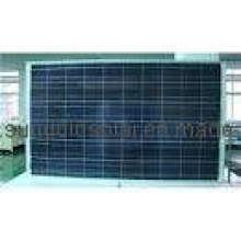 Célula solar de alta calidad para el proveedor de China