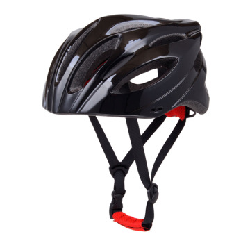 CE EN 1078 In Casco da bici Bright