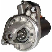 BOSCH STARTER NO.OE89BC11000A1A for FORD MAZDA