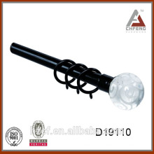 D19110 extremos de cristal