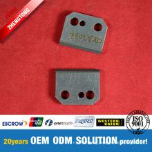 Quality Machine Parts for GDX1 GDX2 OX2034