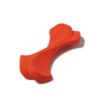 нетоксичные интерактивные игрушки для жевания собак для домашних животных