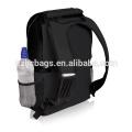 Picnic Time Cooler Bag Backpack Polyester Insulated Backpack Cooler
