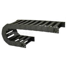 CNC Kunststoff Preis Kabelschleppkette