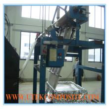 Blechformmasse (SMC) für Schachtabdeckung