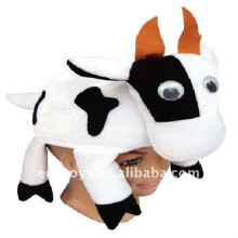 Hot Sale 2012 Animal Hats Role Play Toys