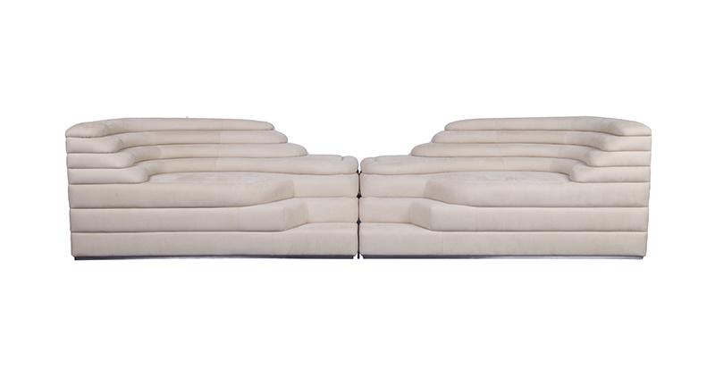 unique-leather-sofa