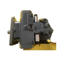 REXROTH A4VG71-DA1D3L A4VG71DA-1D3L A4VG71DA1D-3L series Hydraulic axial piston pump A4VG71DA1D3L/32R-NZF02F021SH
