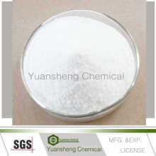 Inhibidor de la corrosión del polvo blanco de gluconato sódico (SG-B)