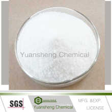 Sodium Gluconate Powder Application MSDS