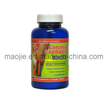 Garcinia Cambogia Extract Weight Loss 1300mg Blue Bottle Capsule